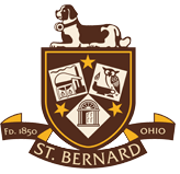 Village of St Bernard, Ohio